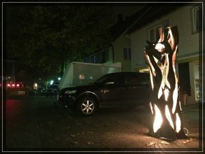 Holzkunst Uwe KöhleIMG_0218