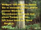 Woodart Woodart Uwe Köhle