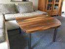 Holzkunst Woodart Uwe Köhle