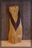 Holzkunst Woodart